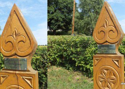 Garadna I. világháborús emlékpark 2015.08.23. küldő-kalyhas (6)