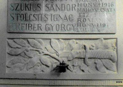 Gasztony világháborús emléktáblák 2012.05.05. küldő-gyurkusz (4)