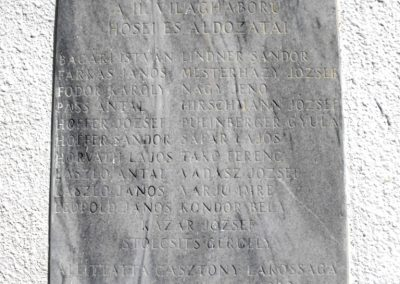 Gasztony világháborús emléktáblák 2012.05.05. küldő-gyurkusz (5)