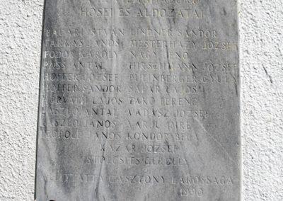 Gasztony világháborús emléktáblák 2012.05.05. küldő-gyurkusz (7)