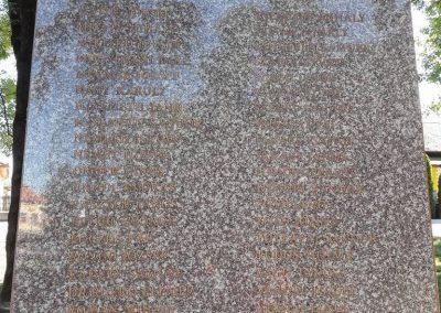 Gavavencsello_ Gava felújított I. világháborús emlékmű 2018.11.12. küldő-Eszterhai Zsuzsa (11)