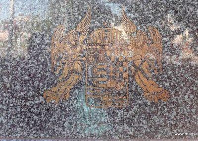 Gavavencsello_ Gava felújított I. világháborús emlékmű 2018.11.12. küldő-Eszterhai Zsuzsa (4)