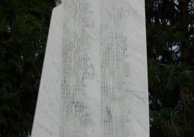 Gelence Hősi emlékmű 2009.08.21.küldő-Ágca (7)