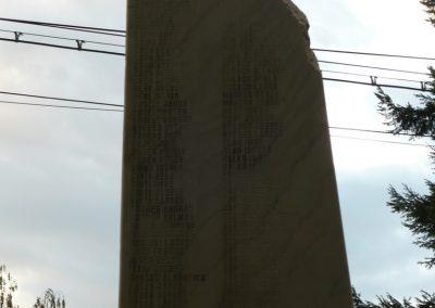 Gelence Hősi emlékmű 2009.08.21.küldő-Ágca (9)