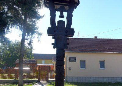Gelence hősi emlékmű 2016.07.14. küldő-kalyhas (11)
