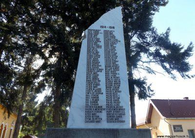 Gelence hősi emlékmű 2016.07.14. küldő-kalyhas (3)