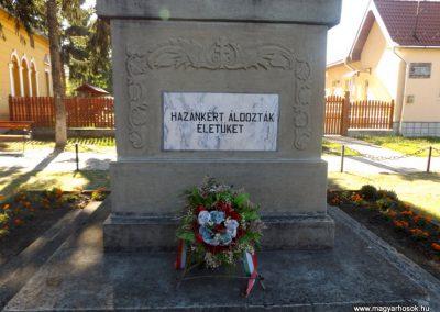 Gelence hősi emlékmű 2016.07.14. küldő-kalyhas (4)