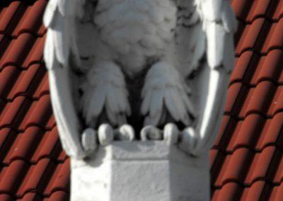 Gilvánfa világháborús emlékmű 2012.08.01. küldő-KRySZ (2)