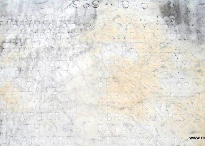Gomba II.vh emlékmű 2009.02.13. küldő-Huszár Peti (2)