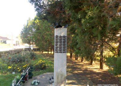 Gulács II. világháborús emlékmű 2016.09.27. küldő-kalyhas (7)