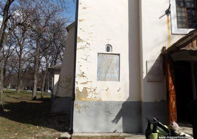 Gyöngyös-Mátrafüred világháborús emléktáblák 2015.04.05. küldő-kalyhas (4)