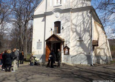Gyöngyös-Mátrafüred világháborús emléktáblák 2015.04.05. küldő-kalyhas (7)