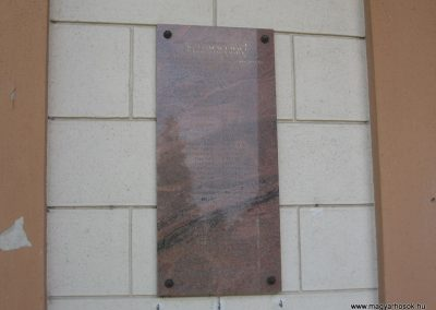 Gyöngyöshalász világháború emléktáblák 2009.08.25.-küldő-kalyhas (3)