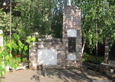 Gyöngyössolymos világháborús emlékmű 2009.06.28. küldő-kalyhas (3)