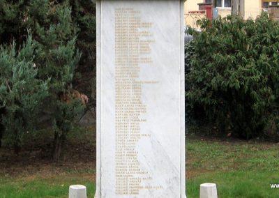 Gyöngyöstarján világháborús emlékmű 2007.10.12. küldő-kalyhas (5)
