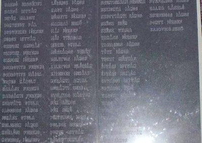 Győr-Győrszentiván világháborús emlékmű 2009.01.07.küldő-Ancsa84 (5)