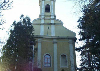 Győr-Ménfőcsanak-a csanaki II.vh-s áldozatok emléktáblái 2009.01.24.küldő-Ancsa84 (2)