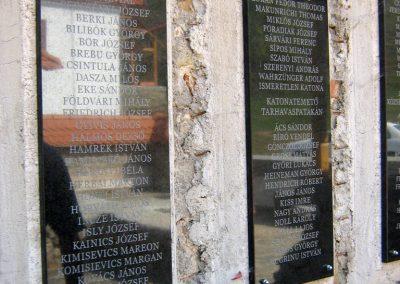 Gyimesbükk I.vh emléktáblák 2011.09.21. küldő-Mónika39-né (2)