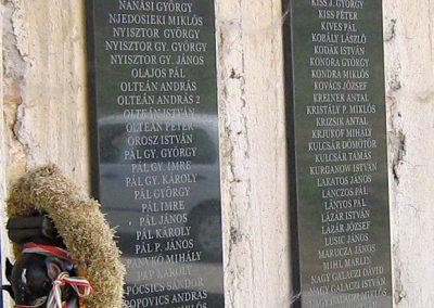 Gyimesbükk I.vh emléktáblák 2011.09.21. küldő-Mónika39-né (8)