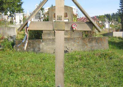 Gyimesközéplok I.vh emlék 2011.09.21. küldő-Mónika39-né