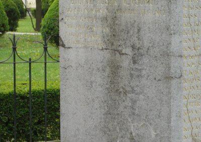 Gyomaendrőd--Gyoma-- Hősi emlékmű 2009.04.17.küldő-Sümec (12)