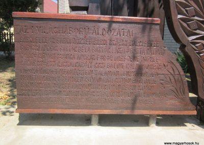 Gyulaháza világháborús emlékmű 2013.07.08. küldő-kalyhas (4)