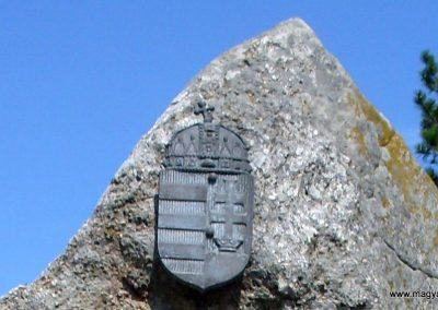 Gyulakeszi világháborús emlékmű 2012.08.04. küldő-Nerr (2)