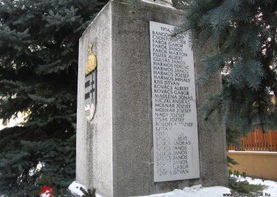 Héhalom világháborús emlékmű 2010.01.26. küldő-kalyhas (11)
