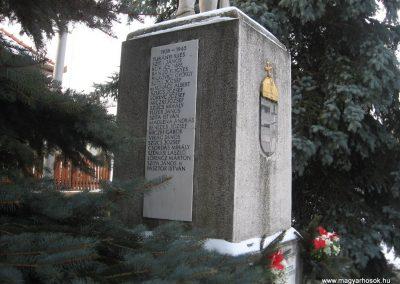 Héhalom világháborús emlékmű 2010.01.26. küldő-kalyhas (13)