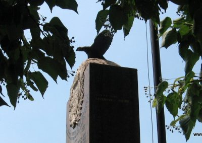 Héreg világháborús emlékművek 2008.07.02. küldő-Kályhás (7)