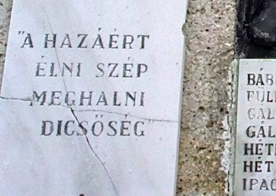 Hét világháborús emlékmű 2012.04.06. küldő-Pataki Tamás (3)