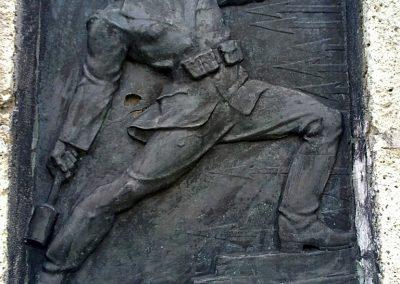 Hét világháborús emlékmű 2012.04.06. küldő-Pataki Tamás (4)