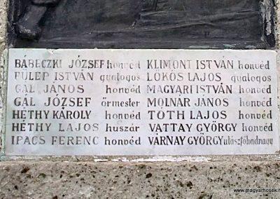 Hét világháborús emlékmű 2012.04.06. küldő-Pataki Tamás (5)