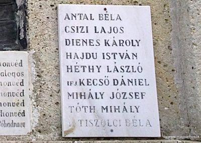 Hét világháborús emlékmű 2012.04.06. küldő-Pataki Tamás (6)