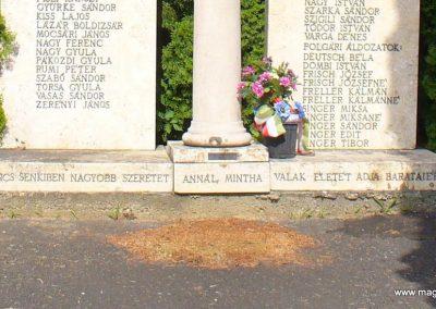 Hévíz világháborús emlékmű 2009.07.06.küldő-HunMi (5)