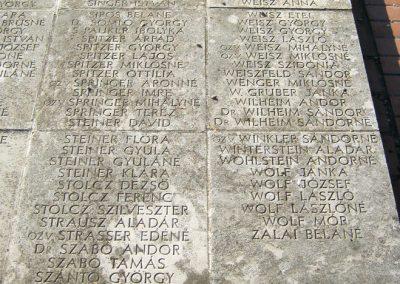 Hódmezővásárhely II. világháborús emlékmű 2015.02.14. küldő-Emese (46)