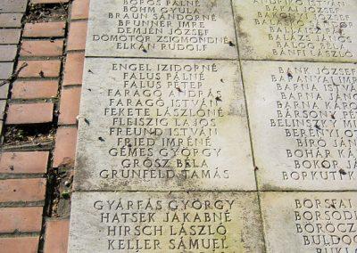 Hódmezővásárhely II. világháborús emlékmű 2015.02.14. küldő-Emese (47)
