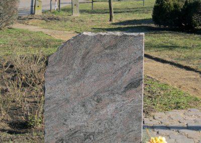 Hódmezővásárhely II. világháborús levente emlékmű 2015.02.14. küldő-Emese (3)