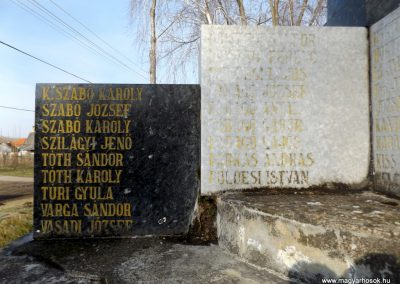 Hajdúbagos világháborús emlékmű 2018.01.27. küldő-kalyhas (11)