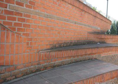 Hajdúnánás II.vh emlékmű 2007.08.23. küldő-Kályhás (3)