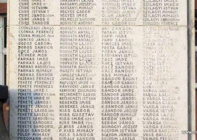Hajdúsámson világháborús emlékmű 2014.02.07. küldő-kalyhas (5)