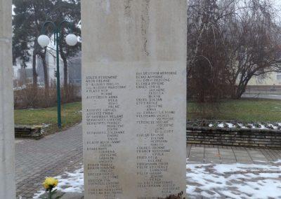 Hajdúszoboszló II. világháborús emlékmű 2018.01.28. küldő-kalyhas (11)