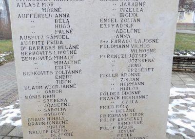 Hajdúszoboszló II. világháborús emlékmű 2018.01.28. küldő-kalyhas (12)