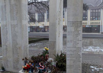 Hajdúszoboszló II. világháborús emlékmű 2018.01.28. küldő-kalyhas (13)