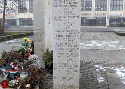 Hajdúszoboszló II. világháborús emlékmű 2018.01.28. küldő-kalyhas (14)