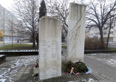 Hajdúszoboszló II. világháborús emlékmű 2018.01.28. küldő-kalyhas (15)