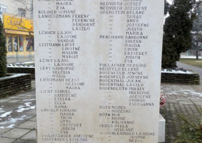 Hajdúszoboszló II. világháborús emlékmű 2018.01.28. küldő-kalyhas (16)