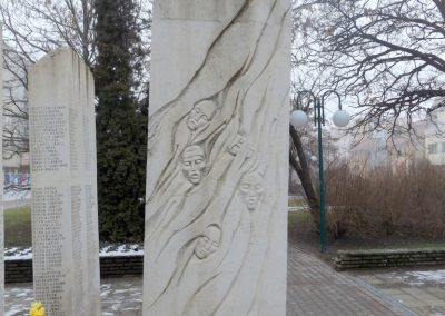 Hajdúszoboszló II. világháborús emlékmű 2018.01.28. küldő-kalyhas (17)