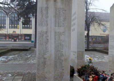 Hajdúszoboszló II. világháborús emlékmű 2018.01.28. küldő-kalyhas (7)