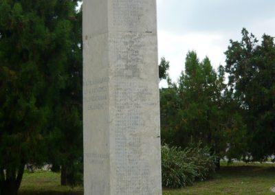 Hajdúszovát II.vh emlékmű 2009.08.24.küldő-Ágca (2)